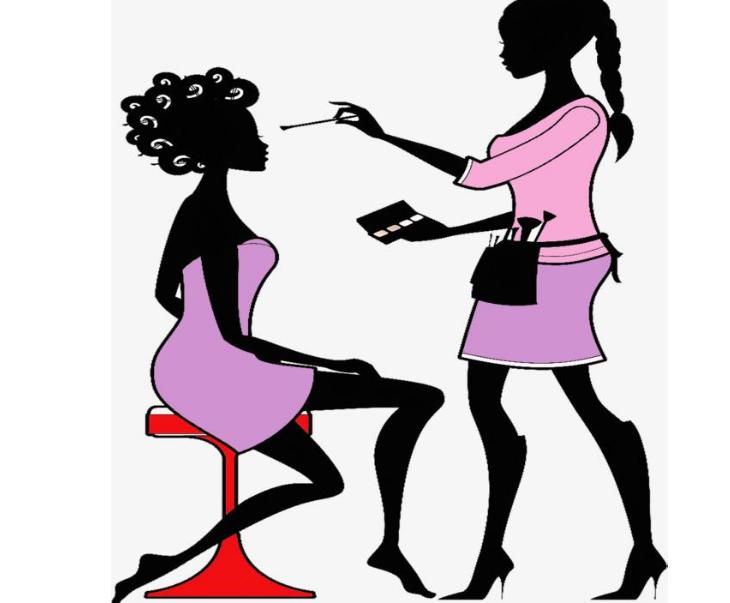 急缺女人的冷门职业,冷门缺人却高薪的职业在这