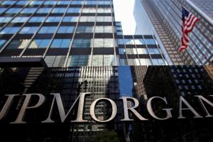 全球十大投行,高盛和摩根谁厉害?(收入见分晓)