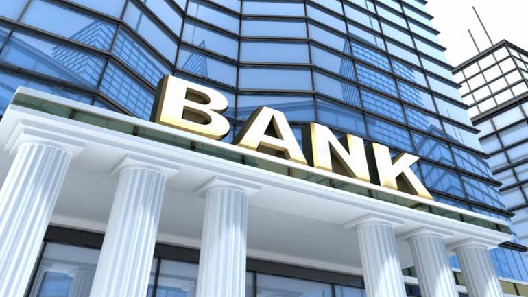 世界50大银行市值排名
