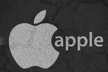 全球十大市值公司排名,苹果榜首(附100强完整榜单)