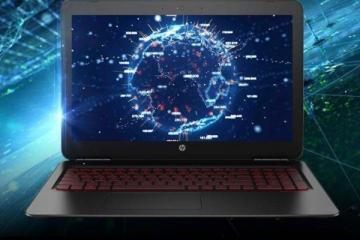 2018世界十大笔记本电脑排名,哪款笔记本性能最强?