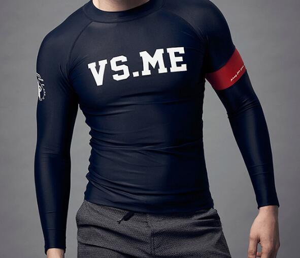 世界十大潜水服品牌,舒适贴心潜水不二之选
