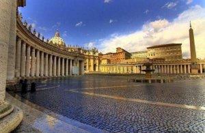 意大利十大城市排名,时尚文艺复古,你喜欢哪个