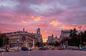 西班牙十大城市,个个风景美如画,一生必往
