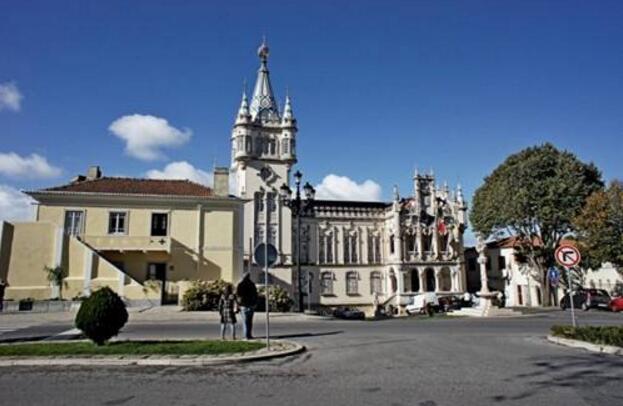 葡萄牙十大城市排名,经济发展快,文化氛围浓