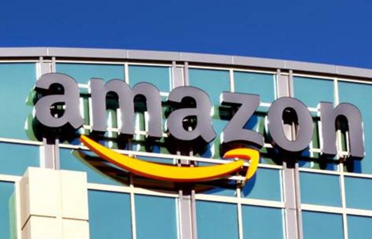 美国顶尖科技公司有哪些?美国十大科技公司排名