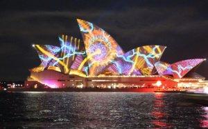 澳大利亞十大城市排名,多個是最宜居住之城