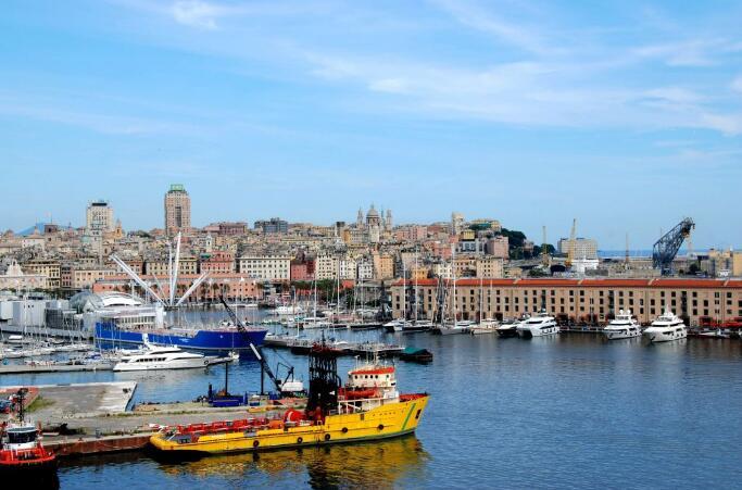意大利城市人口排名,首都罗马最高