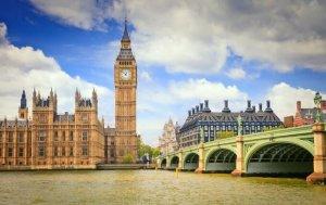 欧洲最美的城市排名,360度无死角美到你心里