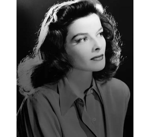 十大国际女巨星,第一是好莱坞的传奇人物最伟大的女演员