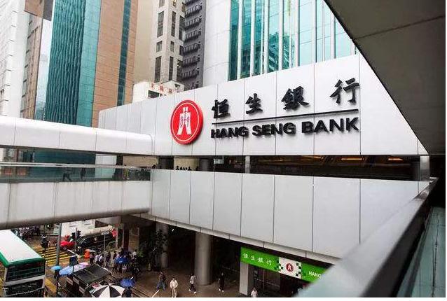 香港有哪些知名大公司?盘点香港十大企业