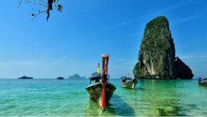 泰国十大旅游景点,你去过哪几个