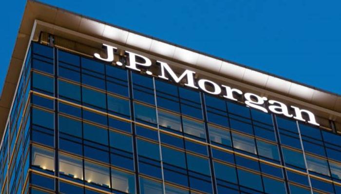 全球市值最高的公司是哪个?世界公司市值排名最新