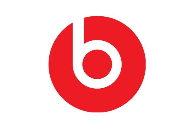 头戴式耳机哪个牌子好?2018头戴式耳机品牌排行榜
