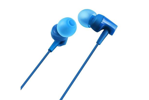 性价比高的入耳式耳机排行榜,享受最美妙的音质