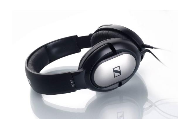 200元左右头戴式耳机排行榜,发烧级别的出色音质