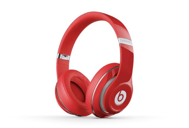 2000左右头戴式耳机排行榜,为你打造完美的视听效果