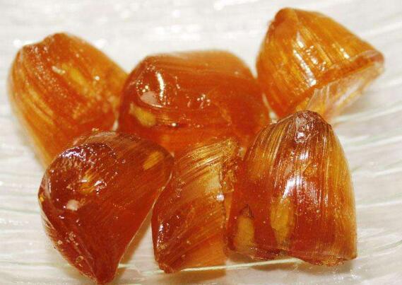苏州必吃美食排行榜,除了松鼠桂鱼,你还吃过哪几个