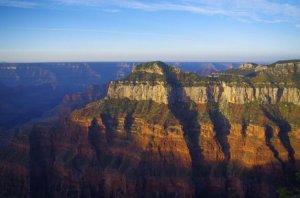 美国西部10大景点,拉斯维加斯给你天堂和地狱的选择
