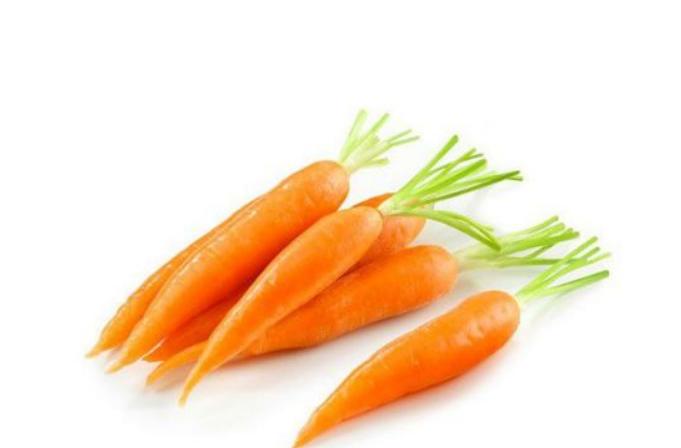 长寿十大食物,全球最健康的长寿食物经常吃对身体有益