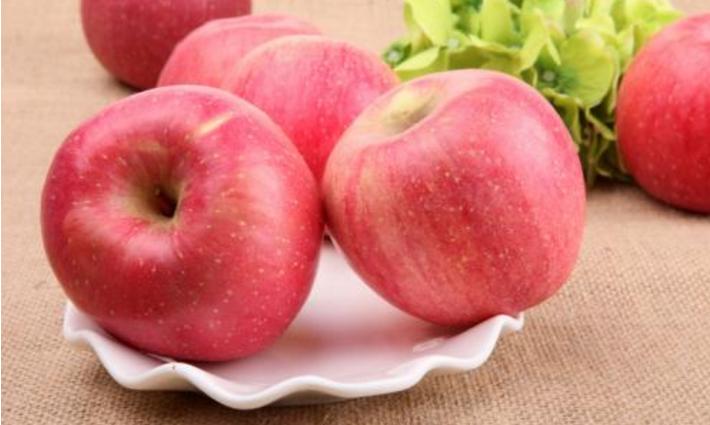 十大养生长寿食物,必看的养生健康美食