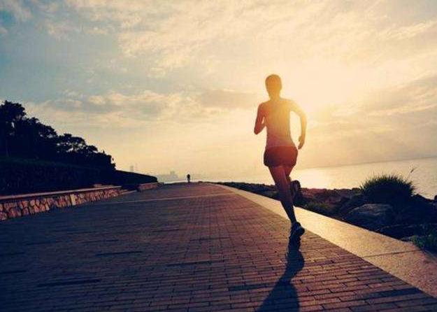 长寿十大方法,科学长寿方法为了健康可以看一看
