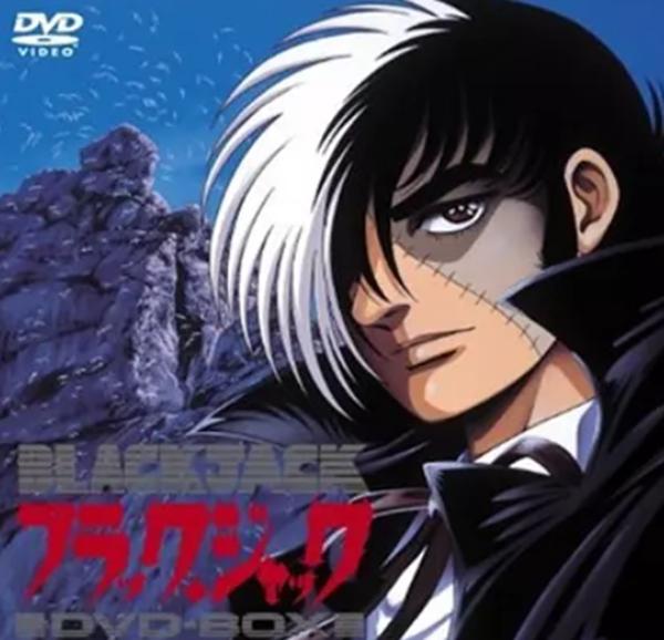 9.0分以上的日本动画排行榜