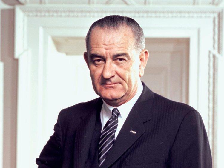 美国最糟糕的十个总统 美国最优秀的十个总统,其中一位给日本放了原子弹