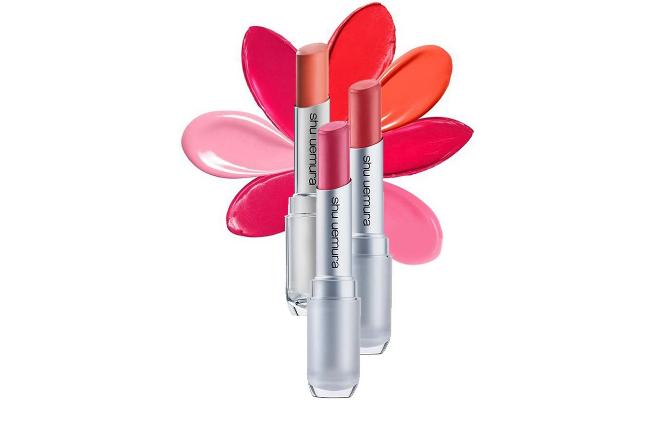 国际十大奢华口红品牌,打造独特的红唇魅力