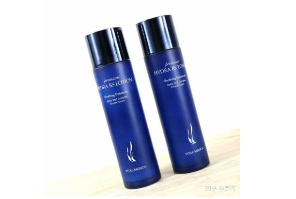 韩国水乳排行榜前十名,秋冬护肤你选对了吗