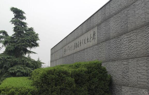 南京必去十大历史景点,中山陵园你去过吗