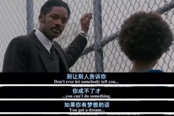 全球十大催泪感人电影 忠犬八公上榜,第一无法超越