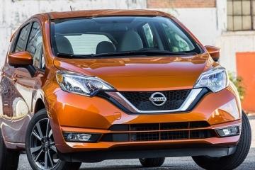 全球十大汽车制造商排名 丰田登顶,中国一企业上榜