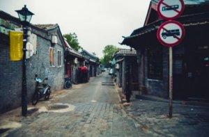 北京好玩的地方排行榜 北京动物园距今已有上百年,你去过没