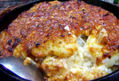 澳门十大必吃美食 蛋挞最经典,中式汉堡猪扒包遍布大街小巷