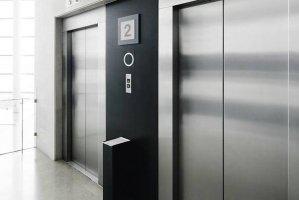 2018全球十大电梯制造商 日本3品牌上榜(收入排名)