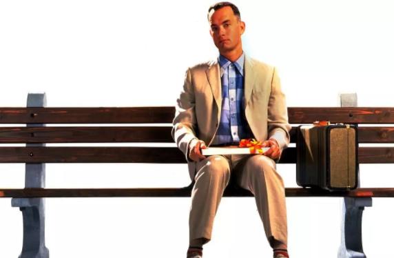 豆瓣评分9.9的电影排行榜