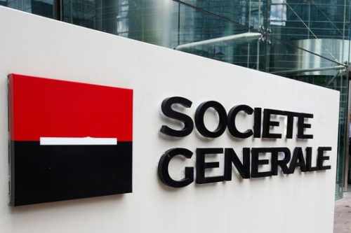 全球十大金融集团排名 伯克希尔·哈撒韦收入超2千亿美元
