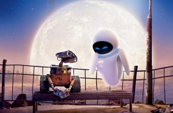 豆瓣评分9分的科幻片排行榜
