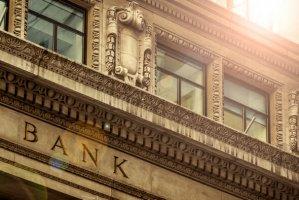 美国十大银行排名 摩根2.53万总资产登顶