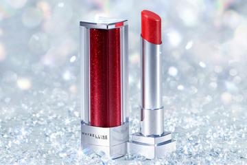 不化妆适合的口红颜色排名 素颜也能美美的