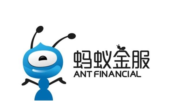 马云的网贷平台有哪些