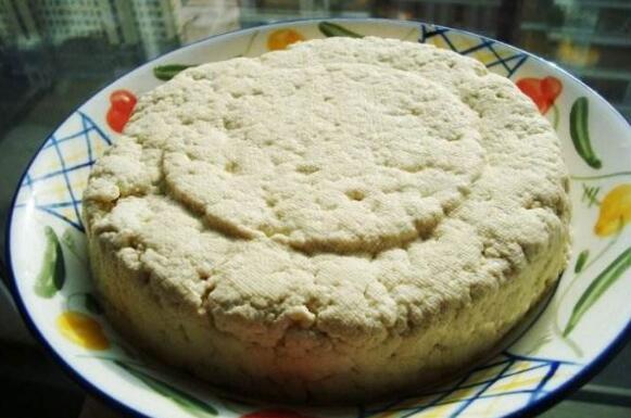 滨州十大名吃 水煎包历史悠久,锅子饼必吃