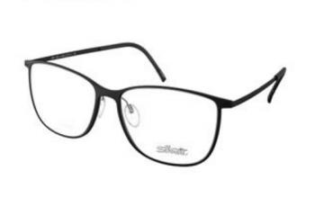 世界十大眼镜框品牌,既实用又时尚值得拥有