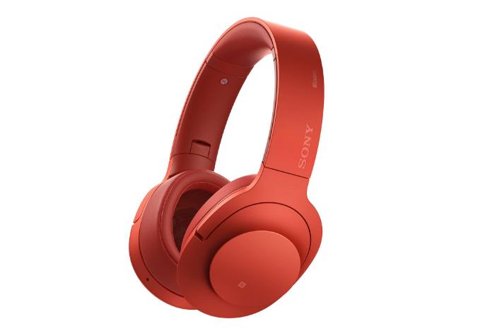 头戴式蓝牙耳机排行榜 让你的耳朵过足瘾
