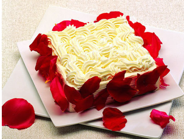 蛋糕10大品牌排行 第二是风靡全球知名蛋糕店