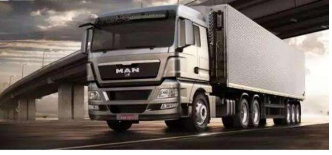 重型卡车什么牌子好 世界十大重型卡车品牌