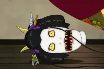 日本十大惊悚动漫 看完你不会想要去睡觉