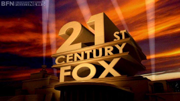 全球十大传媒公司 迪士尼仅第3,第1市值超2000亿美元
