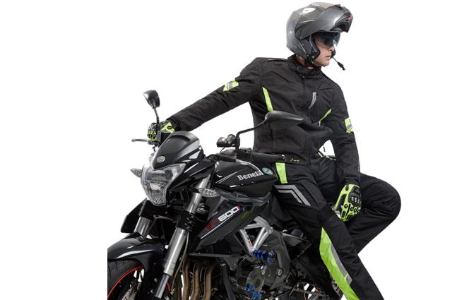 摩托车骑行服十大品牌 最受欢迎的冬季骑行服推荐
